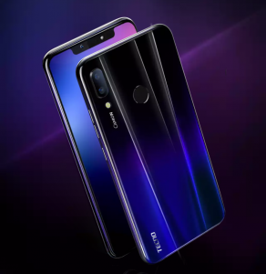 Tecno Camon 11 Pro Review, Specifications, Price