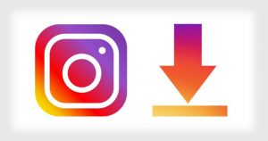 How to Download Pictures and Videos on Instagram