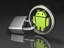 Android Security 01 1024x768 e1546455423110