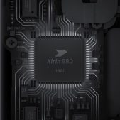 mate 20 chipset