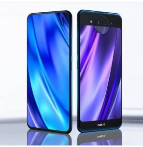 Vivo NEX Dual Display Edition Review, Specifications, Price