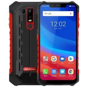 Ulefone Armor 6 Review, Specifications, Price