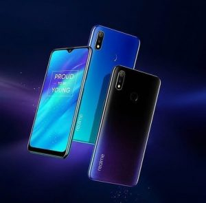 Realme 3 the Best Budget Phone Review, Specifications, Price