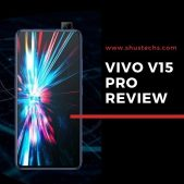 Vivo V15 Pro featured image 2