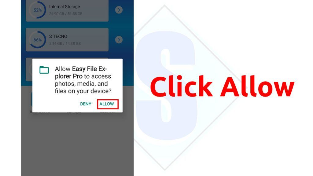 How To Save Whatsapp Status Video Or Picture On Android