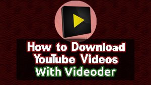 How to Download YouTube Videos (2019)