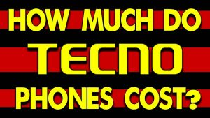 how much do tecno phones cost featured image shustechs