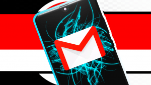 gmail tutorial featured