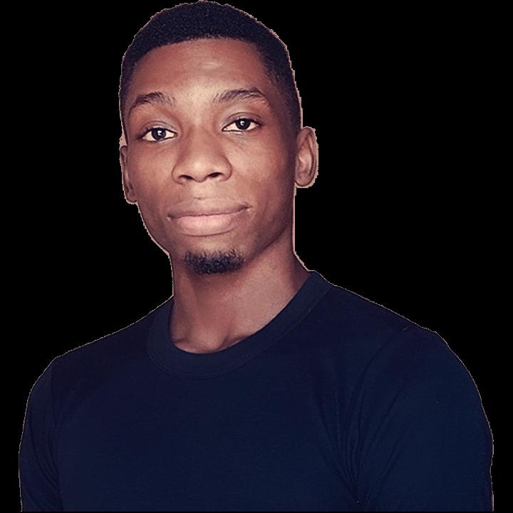 Shaibu Ibrahim Shus Techs 1