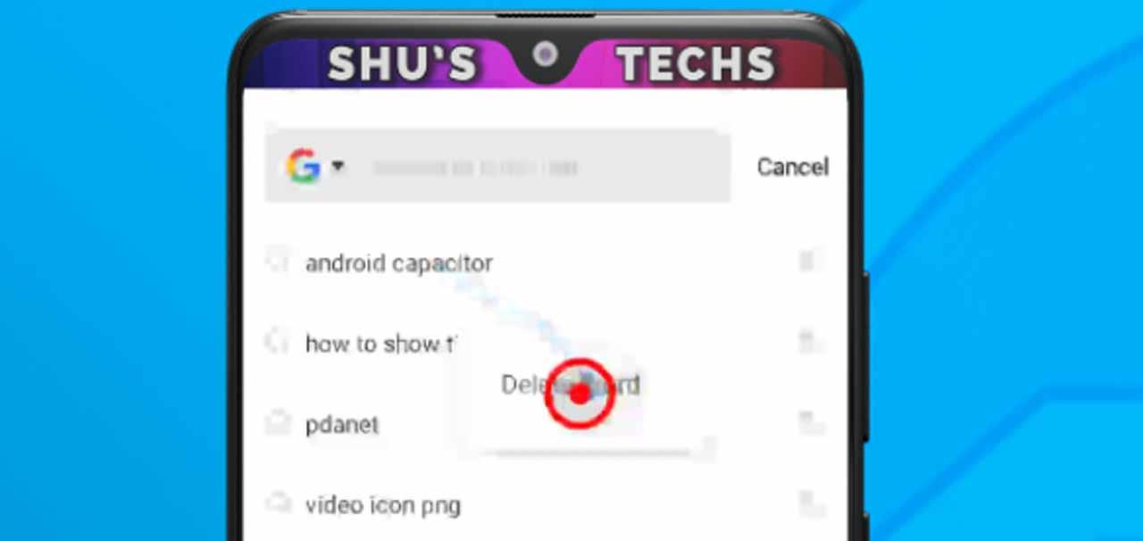 2 uc mini search terms
